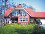 Ferienwohnung in Zettemin n�he Waren/M�ritz, Mecklenburgische Seenplatte