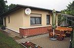 Ferienhaus in Sommersdorf am Kummerower See, Mecklenburgische Seenplatte