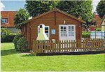 Ferienhaus in Gotthun an der Müritz, Mecklenburgische Seenplatte, Urlaub mit Hund