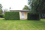 Ferienhaus in Canow am Labussee Mecklenburgische Seenplatte