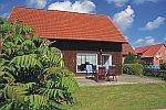 Ferienwohnung 02 Roggentin OT Qualzow - Mecklenburgische Seenplatte